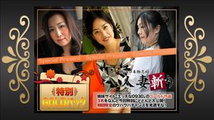 九州娛樂城 LEO 捕魚機遊戲技巧 打魚遊戲技巧