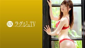 九州娛樂城 LEO 角子老虎機的設