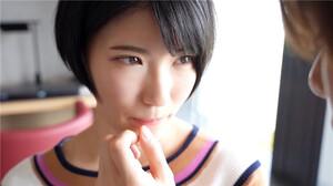 九州娛樂城 LEO 網上飛禽走獸老虎機