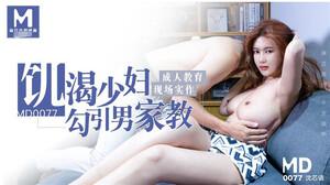 九州LEO娛樂-天使今起與皇家展開三連戰