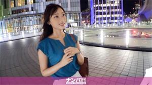 九州娛樂城 LEO 角子老虎機的設計2
