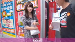 九州娛樂 LEO 英中生玩電競 考試包尾變中游 社工以電競教生涯規劃