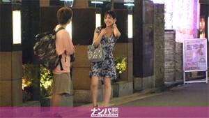 九州娛樂-娛樂城-梅西:對方收縮太厲害裁判似乎總針對我們