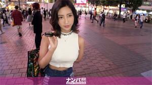 九州娛樂城-THA-澳門賭場的老千內幕:賭博千術跟電影有的一比